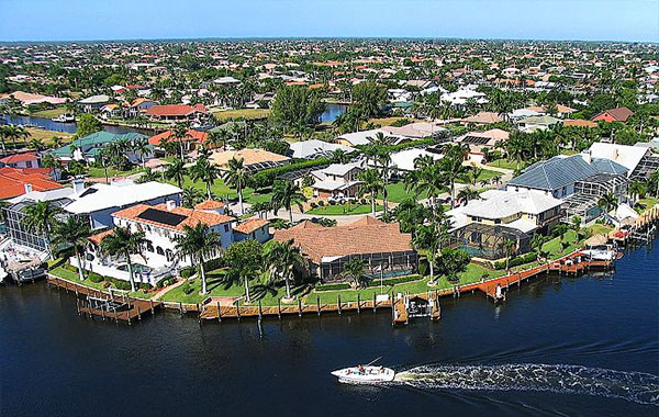 Mobile Homes Lots For Sale In Cape Coral Fl