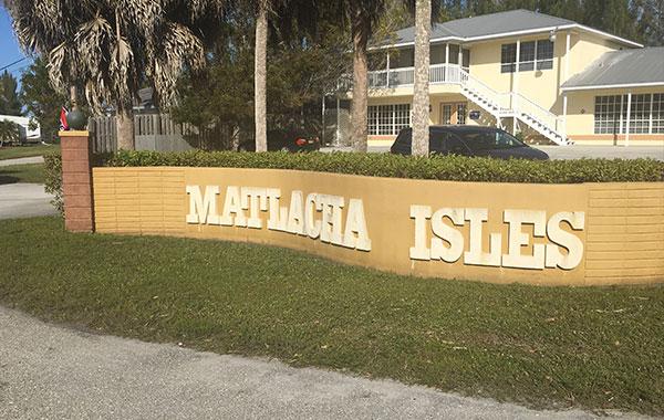 real estate matlacha fl